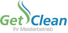 IP GET CLEAN E.U. - Logo